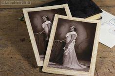 Fotografía Antigua de una mujer. - Vintage Photo http://r.ebay.com/YtIj1Z vía @ebay @petitsencants  #PetitsEncants #PetitsEncantsBCN #ebay #Brocanter #loopneo #loopneostudio #Oddities #Antiques #retro #Vintage #fotografia ##photographie #barcelona #picture #photo #mujer #woman