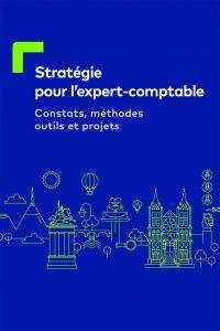 Stratégie pour l'expert-comptable, 2018 Analyse Pestel, Swot, Sociology, Management, Livres