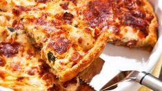 Vegan Desserts, Vegan Recipes, Cooking Recipes, Diet Recipes, Finnish Recipes, Vegan Gains, Savory Pastry, Good Food, Yummy Food