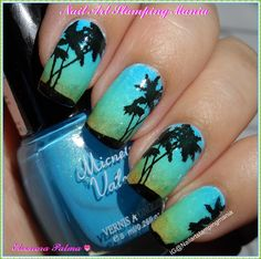 Nail Art Stamping Mania: UBERCHIC BEAUTY Collection 5. Who's ready for the…