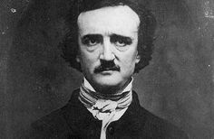 You got: Edgar Allan Poe Your dark side is your best side. You excel at noticing the weird, the macabre, and the eerie. While others are frightened by darkness and strange, you feel right at home in it. As Poe would say, you are insane, with long intervals of horrible sanity.