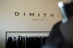 Dimitri Store - Dimitri Shop  #dimitristore #dimitrishop #bydimitri #dimitri #shop #store #meran #italy Woman Silhouette, Timeless Elegance, Knowledge, Store, How To Make, Larger, Shop, Facts