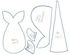 whale_plush_pattern_by_metacharis-d59q6xn.jpg 2,091×1,700 pixels