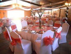 Tuscana Lapa « Midrand Conference Centre Conference, Centre, Reception, Villa, Table Decorations, Home Decor, Decoration Home, Room Decor, Receptions
