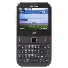Samsung S390G Prepaid Phone With Triple Minutes (Tracfone)  Order at http://www.amazon.com/Samsung-S390G-Prepaid-Minutes-Tracfone/dp/B008GSYGT4/ref=zg_bs_2407748011_24?tag=bestmacros-20