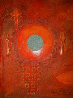Bohuslav Vágner Prostřeno Symbols, Letters, Painting, Art, Art Background, Painting Art, Kunst, Letter, Paintings