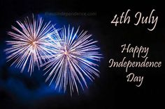 Wish Your Friends And Relatives A Very Happy 4th Of July  😍 :) 💜❤️💜❤️💜❤️ 😍 :)  #Happy4thOfJulyPictures  #HappyFourthOfJulyPictures  #Happy4thOfJulyPicturesImages  #Happy4thOfJulyQuotesAndPictures  #Happy4thOfJulyPicturesForFacebook