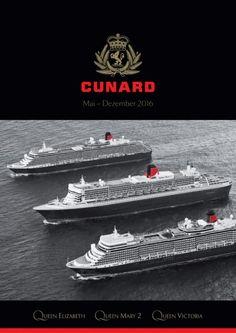 Katalog-Cover_Cunard_2016