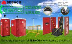 9 best noleggio bagni chimici sebach images on pinterest
