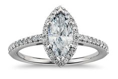 A Buying Guide for the Marquise Diamond Ring  http://www.thediamondauthority.org/marquise-cut-diamond/?utm_content=buffer5fd0c&utm_medium=social&utm_source=pinterest.com&utm_campaign=buffer