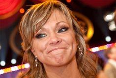 Laura Lynn mag Gordellied zingen