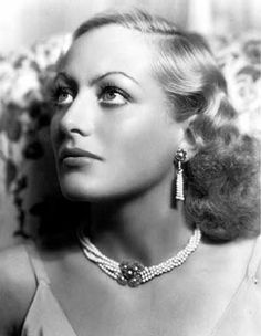 """20 Badass Famous Last Words""- Joan Crawford -   As a famous American dancer and actress who epitomized the flapper era, Joan Crawford had a reputation for sass and unapologetic boldness. Later in life she developed pancreatic cancer, and while she was lying weak on her deathbed, her housekeeper began to pray aloud. Crawford brashly interrupted:    ""Dammit… Don't you dare ask God to help me."""