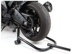 Discount motorcycle accessories from top brands are on sale at RevZilla. Get the best discount motorcycle accessories deals on all new gear. Vintage Leather Motorcycle Jacket, Motorcycle Bike, Atv Accessories, Motorcycle Accessories, Cafe Branding, Bike Tools, New Motorcycles, Cool Cafe, Riding Gear