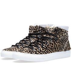 $379.00 Diemme Marostica Mid – Ghepardino  #diemme #dope #shoes #streetwear