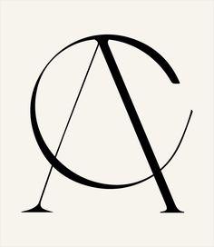 New Names, Logo Design, Branding, Logos, Ideas, Art, Brand Management, Logo, Identity Branding