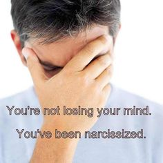 Sexual Attraction - You're Not Losing Your Mind. You've Been Narcissized! - 3 Easy Techniques To Create Sexual Attraction… Narcissistic Personality Disorder, Narcissistic Sociopath, Narcissistic Husband, Narcissistic Behavior, Emotional Vampire, Emotional Abuse, Psychological Manipulation, Le Divorce, Divorce Party