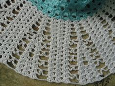 Crochet Patterns For Girls Dresses Daughters 43 Ideas Modern Crochet Patterns, Crochet Dolls Free Patterns, Crochet Stitches Patterns, Crochet Gloves Pattern, Crochet Baby Dress Pattern, Crochet Toddler, Newborn Crochet, Crochet Unicorn Hat, Girls Dresses