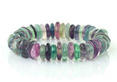 naramok-fluorit-disk Outfit, Bracelets, Jewelry, Fashion, Outfits, Moda, Jewlery, Jewerly, Fashion Styles