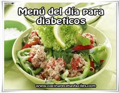 diabetes recipes with pasta Beat Diabetes, Cure Diabetes Naturally, Diabetes Treatment, Diabetic Recipes, Diabetic Menu, Pre Diabetic, Gourmet, Vegetarian Food