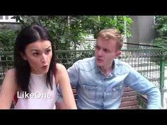Cum se cearta un cuplu de moldoveni VS ardeleni - YouTube Denim, Youtube, Jackets, Fashion, Down Jackets, Moda, Fashion Styles, Fashion Illustrations, Youtubers