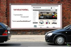 YENİLENDİK! Uğramadan Geçmeyin! www.aracbuzdolabi.net Vehicles, Car, Automobile, Autos, Cars, Vehicle, Tools