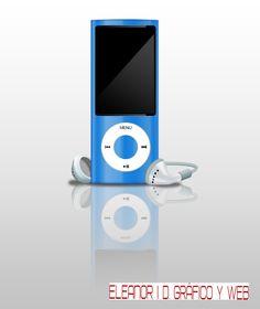 aint no mountain high enough mp3 download musicpleer