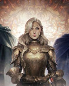 Throne of Glass Arlin Galathynius Throne Of Glass Fanart, Throne Of Glass Books, Throne Of Glass Series, Book Characters, Fantasy Characters, Fantasy Character Design, Character Art, Character Concept, Fantasy Inspiration