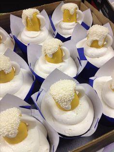 102 Best Cupcakes