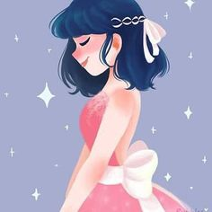 #wattpad #fanfiction In this story Marinette is an actual princess staying in Paris , France with her aunt and uncle after her parents tragic death . She is known well for her beauty and kindness to others . She was told to keep her identity a secret since her parents assassin is still on the loose . During her stay wh...