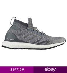 1e31034541c Ultraboost All Terrain Shoes Carbon   Core Black   Cloud White ...