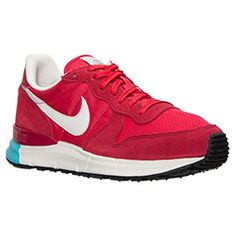the Nike Lunar Internationalist Casual Shoes.