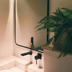 Sunnies Cafe, Interior Inspiration, Feels, Commercial, Interiors, Spaces, Future, Bedroom, Instagram Posts