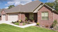 Best Acme Brick Mocha Brown Antique My Lennar Interior Colors 400 x 300