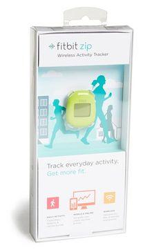 'fitbit zip' wireless workout tracker http://rstyle.me/n/nfawzr9te