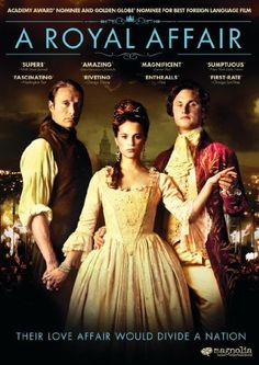 Royal Affair, A DVD ~ Mads Mikkelsen, http://www.amazon.com/dp/B00ARX2VZW/ref=cm_sw_r_pi_dp_qV1wrb13WD16X