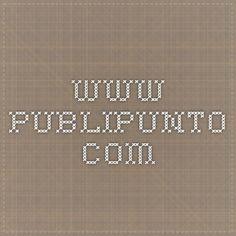 www.publipunto.com