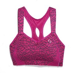 If boob bounce has you bypassing workouts, check out these 6 tester-approved sports bras for well-endowed women.