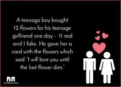 10 Short Teenage Love Stories In Bite-Sized Bits - Trend Sister Quotes 2019 Short Teenage Love Stories, Love Stories Teenagers, Cute Short Love Story, Teenage Love Quotes, Funny Love Story, Love Story Quotes, Sad Love Stories, Sweet Love Story, Sweet Stories