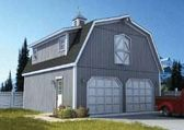 Free House Plan Reviews | Discount house, cabin, garage, barn and