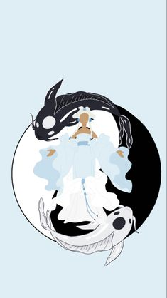 Naruto Wallpaper, Tumblr Wallpaper, Cartoon Wallpaper, Framed Prints, Canvas Prints, Art Prints, Avatar Poster, Avatar Kyoshi, Avatar The Last Airbender Art