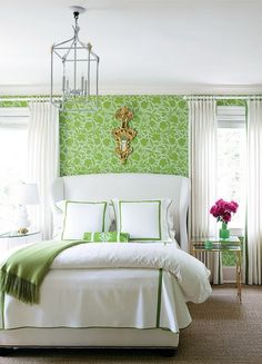 Color schemes for master bedroom and bath - https://bedroom-design on bedroom paint color schemes, bedroom decorating ideas flowers, bedroom decorating ideas lighting, bedroom color combinations, bedroom color palettes, bedroom decorating ideas green, bedroom decorating ideas wallpaper, bedroom wall decorating ideas, home improvement ideas color scheme, bedroom color design ideas, bedroom decorating ideas fashion, bedroom color schemes for couples, bedroom decorating ideas home, bedroom set color scheme, bedroom designs and colors, decorating with gray color scheme, bedroom paint ideas, paint ideas color scheme, bedroom decorating ideas budget,