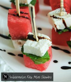 1000+ images about Recipes -- Apps and Snacks on Pinterest | Goat ...