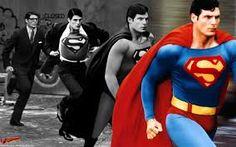 Risultati immagini per Superman