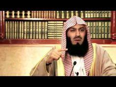Too Lazy To Pray Salah? Watch This! | Mufti Menk