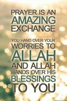 Alhamdulilah