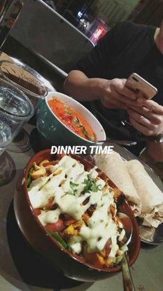 Tumblr Food, Snap Food, Food Crush, Food Snapchat, Weird Food, Coffee Photography, Insta Photo Ideas, Food Photo, Back Home
