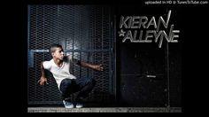 Kieran Alleyne - Be Around