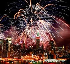 chicago 4th of july radio station