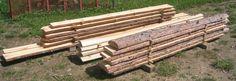 Milled lumber drying outside.jpg (1024×354)