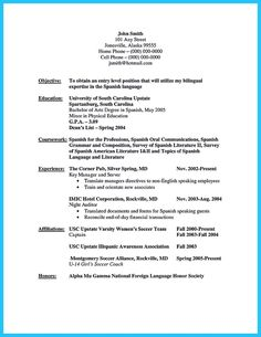 Call center sales associate resume